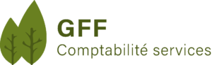 GFF Comptabilité Services